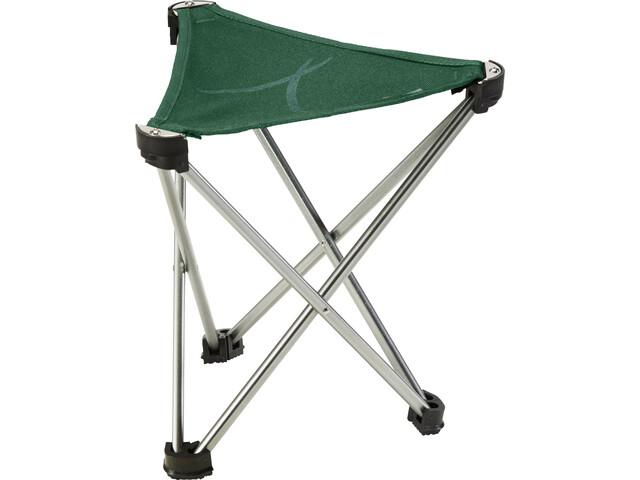 Grand Canyon Supai Mini Stol, grøn
